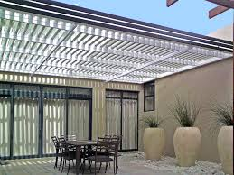 Cost Of Patio Awning Pergola Design Marvelous Louvered Roof Metal ... Louvered Awnings Shade And Shutter Systems Inc New England Awning Decorating Ideas Lavish Home Depot Door S Roof Gallery Sunguard Patio Fniture By Happy House Improvement Bronze Equinox Remote Pergolas Click To Enlarge Image Color Brite Sales Installation Of Solara Covgallery Pergola Retractable Awning Chrissmith Houston Tx Covers System