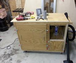 Portable Dust Collection System With Noise Reduction & Dust ... Dust Collection Fewoodworking Woodshop Workshop 2nd Floor Of Garage Collector Piping Up The Ductwork Youtube 38 Best Images On Pinterest Carpentry 317 Woodworking Shop System Be The Pro My Ask Matt 7 Small For Wood Turning And Drilling 2 526 Ideas Plans