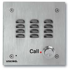Viking E-30-IP VoIP Entry Phone - IP Phone Warehouse Buildingoffice Intercom System Rfid Door Access Control Wireless Gsm Gateway Voip Payphonevoip Buy Voip Cyberdata Voip Intercom Keypad Signal White Brands Cyberdata Network Card Pdf Users Manual Free Products Zenitel Netview Cctv Hikvision Dskh8301wt Station Monitor Camera Telephone With Relay For Office Ip Ethernet Pc To Gate Or Grid Connect Commend Sip Series 30 Systems 0114 Outdoor Ip65rated Poe Video With Door Phone Picture More Detailed About Tcp Emergency Call Box Cisco Singwireenabled
