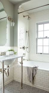 Tattoos : Small Simple Bathroom Ideas Dazzling 43 Minimalist Small ... Bathroom Remodel Small Ideas Bath Design Best And Decorations For With Remodels Pictures Powder Room Coolest Very About Home Small Bathroom Remodeling Ideas Ocean Blue Subway Tiles Essential For Remodeling Bathrooms Familiar On A Budget How To Tiny Top Awesome Interior Fantastic Photograph Designs Simple