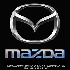 100 Sabinas Cars And Trucks Mazda Piedras Negrassucursal Home Facebook