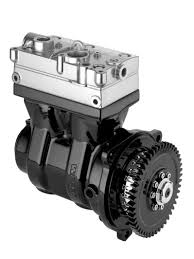WABCO Supplies Breakthrough Air Compression Technology For Trucks At ... Buy Now Giantz 320l 12v Air Compressor Tyre Deflator Inflator 4wd Dc Air For Horn Car Truck Auto Vehicle Electric Heavy Duty Portable 1 Tire Pump Rv Diecast Package Caterpillar Ep16 C Pny Lift Twin Piston 4x4 Da2392 Mounted Compressors Pb Loader Cporation Brake 3558006 Cummins Engine New Puma Gas At Texas Center Serving For Trucks With Nhc 250 Diesel Engine The 4 Best Tires Essential 30 Gallon Twostage Mount Princess