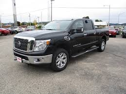 La Crosse - Used Nissan Vehicles For Sale Cumberland Used Nissan Pathfinder Vehicles For Sale 20 Frontier A New One Is Finally On The Way 25 Cars Weatherford Dealership Serving Fort Worth Southwest Cars And Trucks Sale In Maryland 2012 Titan Bellaire Murano 2018 Crew Cab 4x2 Sv V6 Automatic At Wave La Crosse Hammond La Ross Downing Lebanon Jonesboro Used