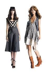 fashion for girls clothes for teenage girls and casual wear for
