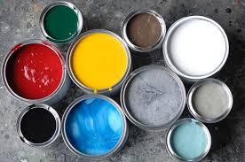 badezimmer streichen welche farbe soll nehmen planeo
