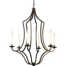 ikea arc l hack chandeliers design awesome in chandelier ikea large size of