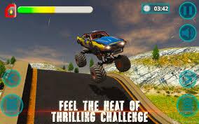 100 Off Road Truck Games MMX Road Car Driving Simulator