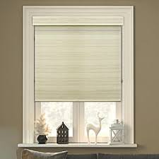Light Filtering Privacy Curtains by Blinds U0026 Shades 27 X 72 In Sears
