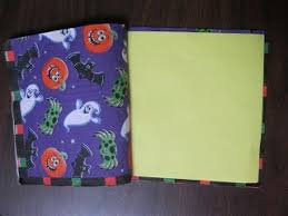 Halloween Books For Kindergarten To Make by 58 Best Halloween Images On Pinterest Workshop And