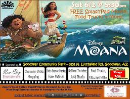 Free SplashPad Movie, Food Trucks & More! ~ Moana Sat 6/2 - 2 JUN 2018 Poultry N More Delivery Service Rent Aerial Lifts Bucket Trucks Near Naperville Il 2012 Isuzu Nqr Fort Wayne In 50015267 Cmialucktradercom Lunds Amp Powerstep Now Ugandplay Medium Duty Work Truck Info Cars Home Used Tipper For Sale Uk Volvo Daf Man Sweetn Low Dont Hesitaste Tour Scrap Heavy And Earth Moving Equipments Autos Mulchnmore Advance Nc Where Quality Matters Automatters Matthew Brabham Stadium Super At The Facebook