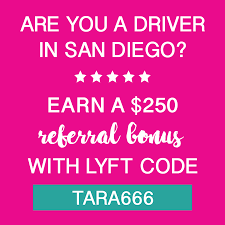 2019 Lyft Driver Referral Code August 2019 | Earn Up To $2,900! 2019 Lyft Driver Referral Code August Earn Up To 2900 Promo Coupon Code Promotions Ride Discounts And Credits 2 Free Lyft Rides Use Mahalo Mighty Travels Coupon Wwwprode4ucom How Edit Or Delete A Promotional Discount Access To Claim Your Signup Bonus 300 Free Have Fun Be Safe The Easy Way For Existing User January Reddit Top 10 Punto Medio Noticias Kkday First Time Get Lyf Codeverified Working Mydealdonecom Travel Archives Suck