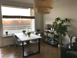 minibar wohnzimmer diy caseconrad