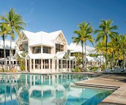 Port Douglas Hotel Accommodation - Save $ With Hotel.com.au Beaches Port Douglas Spacious Beachfront Accommodation Meridian Self Best Price On By The Sea Apartments In Reef Resort By Rydges Adults Only 72 Hour Sale Now Shantara Photos Image20170921164036jpg Oaks Lagoons Hotel Spa Apartment Holiday