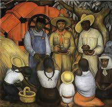 Diego Rivera Rockefeller Center Mural Controversy by 129 Best Diego Rivera Images On Pinterest Diego Rivera Frida
