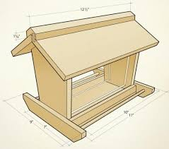 why pay 247 free access to free woodworking plans and projects
