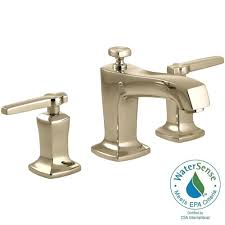 Kohler Purist Widespread Lavatory Faucet by 17 Kohler Purist Widespread Lavatory Faucet Bathroom Sink