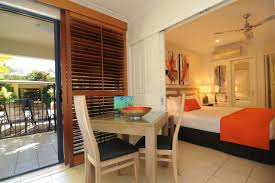 Port Douglas Adults Only Apartments - 72 Hour Sale Now Beaches Port Douglas Spacious Beachfront Accommodation Meridian Self Best Price On By The Sea Apartments In Reef Resort By Rydges Adults Only 72 Hour Sale Now Shantara Photos Image20170921164036jpg Oaks Lagoons Hotel Spa Apartment Holiday
