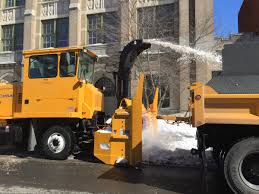 NYSDOT CapitalRegion On Twitter: