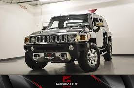 2009 HUMMER H3 SUV Stock # 149871 For Sale Near Marietta, GA | GA ... Hummer H3 Questions Hummer H3 Cargurus 2007 Hummer Suv Sport Utility For Sale In Austin Tx B167928 H3t For Qatar Living Car Modification Pickup Machines Wheels Pinterest Vehicle 2006 Pewter 4x4 Used Concepts Envision Auto Calgary Highline Luxury Sports Cars 2010 Review Ratings Specs Prices And Photos The 2009 Top Speed H3t Alpha Sale