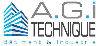 bureau d etude montpellier agi technique bureau d etudes pour l industrie et le bâtiment