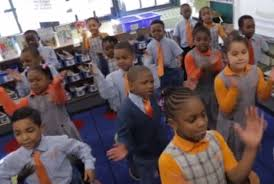 success academy to open five more brooklyn schools next year