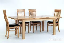 Commercial Dining Chairs Tables And For Modern Cafe Sydney