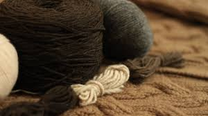 From Herders To Home Our Yarns Are Made With Exotic Fibers Nomadic Free