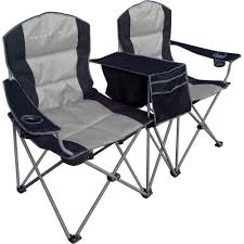 Wanderer Double Cooler Arm Chair | BCF Double Folding Chair In A Bag Home Design Ideas Costway Portable Pnic With Cooler Sears Marketplace Patio Chairs Swings Benches Camping Wumbrella Table Beach Double Folding Chair Umbrella Yakamozclub Aplusbuy 07chr001umbice2s03 W Umbrella Set With Cooler2 Person Cooler Places To Eat In Memphis Tenn Amazoncom Kaputar Nautica Jumbo 7 Position Large Insulated And Fniture W