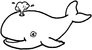 Free Coloring Pages Animals Corresponsablesco