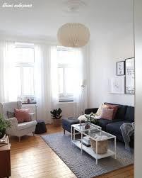 7 gründe warum menschen kleines wohnzimmer lieben