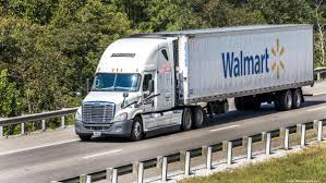 Local Agency Mono Helps Walmart Thank Truckers — And Plead For More ... Walmart Then And Now Today Has One Of The Largest Driver Found With Bodies In Truck At Texas Lived Louisville Etctp Promotes Safety By Hosting 2017 Etx Regional Truck Driving Drive For Day Ross Freight Walmarts Of The Future Business Insider Heres What Its Like To Be A Woman Driver To Bolster Ecommerce Push Increases Investment Will Test Tesla Semi Trucks Transporting Merchandise Xpo Dhl Back Transport Topics