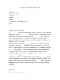 DGI Y Alcaldía Requisitos Para Cierre De Negocio Ante La La DGI Y