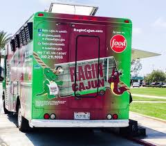 Photo Of Ragin Cajun On Wheels - Los Angeles, CA, United States ... Ragincajun On Twitter Lakewood Osh Tonight Yall Buy Tickets Now For Ragin Cajun Blues Festival South Bay By Jackie Rajun Snoballs Brings A New Oransstyle Treat To East Hill Delivers Taste Of Orleans In Hermosa Beach Daily Amazoncom Eminence Patriot 10 Guitar Speaker 75 Food Truck Atomic Eats Is Proud Announce Our New Foodstock Igrandmas Fullerton Fans Well Be 54 Miles Away From Original Best The 2018 Southerncajun Louisiana Kitchen Catfish Poboy And Jambalaya Yelp