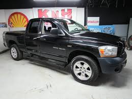 2006 DODGE RAM 1500 SLT For Sale At KNH Auto Sales | Akron, Ohio Sale 4x4 6 Speed Dodge 2500 Cummins Diesel1 Owner This Trucks Is Preowned 2007 Dodge Ram Slt 4d Quad Cab In Madison 746419 American Dodge Ram Diesel Pickup Truck Cummins 3500 Diesel For Sale Ny Dually Used 2005 57 Hemi Truck 749000 2003 St Sale Medina Oh Southern Select Auto Red Deer 2000 Regular Dump Forest Green Pearl Cheap For Near Me Vehicles City Pa Hornbeck 2004 Srt10 Hits Ebay Burnouts Included