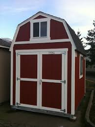Tuff Shed Weekender Pro by Tuff Shed U0027s Most Recent Flickr Photos Picssr