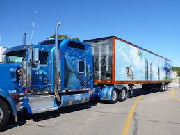 Parade O' Trucks In St. Ignace And Mackinaw City, MI - Outside Our ... Street Petes Convoy Brigshots Parade O Trucks In St Ignace And Mackinaw City Mi Outside Our Photos Retro Rod Buildoff Truckstop Classic 1966 Intertional R190 Awd Truck My Enduring Show Tulgestka 2017 Andys Choice Award Goes To Magic Truck Show A Few More Miscellaneous Kws St Ignace Truckin Pinterest Rigs Kenworth Kenworth Lgecar On Instagram 2016 Youtube Michigan Car Americas Inn Saint Bookingcom