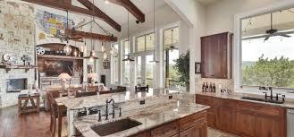 100 Capstone Custom Homes Austin Texas Builder
