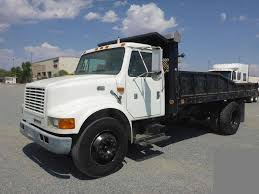 2000 International 4700 Dump Truck For Sale, 117,692 Miles | Idaho ... Home I20 Trucks Used 2007 Mack Cv713 Triaxle Steel Dump Truck For Sale In Al 2644 1999 Kenworth W900 Tri Axle Peterbilt Dump In Alabama For Sale Used On Trucks Ks 2013 Kenworth T800 Truck 29375 Miles Morris Il 2010 Intertional Durastar 4300 Dump Truck Item Dc5726 Together With Cat Or 1 64 Mack Buyllsearch