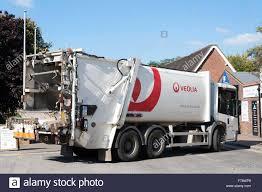 Rubbish Truck Uk Stock Photos & Rubbish Truck Uk Stock Images - Alamy