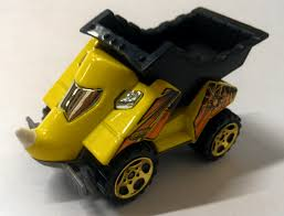 Dump Truck 2004 | Matchbox Cars Wiki | FANDOM Powered By Wikia Two Lane Desktop Hot Wheels Peugeot 505 And Matchbox Dodge Dump Truck Ebay 3 Listings Matchbox Mack Dump Truck Garbage Large Kids Toy Gift Cars Fast Shipping New Dexters Diecasts Dexdc 2012 37 3axle Superfast No 58 Faun 1976 Lesney Products Image Axle Hero Cityjpg Wiki Fandom As Well Electric Hydraulic Pump For Together Articulated Jcb 726 Adt Rwr Youtube Amazoncom Sand Toys Games