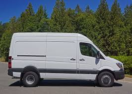 2016 Mercedes-Benz Sprinter 3500 Cargo Van Road Test Review ... Straight Box Trucks For Sale In Al 2016 Used Mercedesbenz Sprinter Cargo Vans Custom Build At North 2005 Dodge 3500 For Sale Box Truck Youtube Tommy Gate Tgcvlaa1330 Ef71 60 Cantilever Freightliner Van Truck 12118 2017 For Sale In Dollarddes Ormeaux Front Page Ta Sales Inc Dodge Sprinter 2500 Van Auction Or Trucks 2014 Raleigh