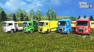 MAN Trucks Pack V1.0 For FS 2015 » Download Game Mods | ETS 2 | ATS ... Euro Truck Simulator 2 Man Dealership Youtube Pack Trucks V 10 Loline Small Updated Interior Ets2 Mods Truck Decals For 122 Ets Mod For European Tga 440 Xxl 6 X Tractor Unit Trucklkw Tuning Beta Hd F2000 130x Scs Softwares Blog Get Ready 112 Update Prarma Hlights Reel 1 Project Reality Forums Tgx Xlx Hessing Skin Modhubus