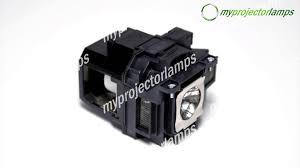 epson powerlite 98 projector l with module myprojectorls