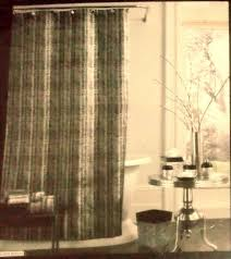 J Queen Celeste Curtains by 8 J Queen Contessa Curtains J Queen New York Curtains