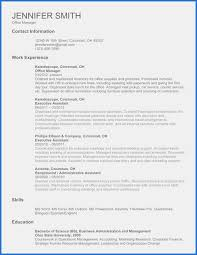 Best Resume Templates Word Professional Chemical Engineer Resume ... Best Cnc Machine Resume Layout Samples Rojnamawarcom Best Layouts 2013 Resume Layout Have Given You Can Format Tips You Need To Know In 2019 Sample Formats Included Valid Cancellation Policy Template Professional Editable Graduate Cv Simple Top 14 Templates Download Also Great For 2016 6 Letter Word Beautiful Cover Examples Reedcouk College Student Writing Genius