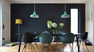 Dining Room On A Budget