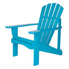Cheap Chair Hardware Parts, Find Chair Hardware Parts Deals ... The Best Outdoor Fniture For Your Patio Balcony Or China Folding Chairs With Footrest Expressions Rust Beige Web Chaise Lounge Sun Portable Buy At Price In Outsunny Acacia Wood Slounger Chair With Cushion Pad Detail Feedback Questions About 7 Pcs Rattan Wicker Zero Gravity Relaxer Blue Convertible Haing Indoor Hammock Swing Beach Garden Perfect Summer Starts Here Amazoncom Hydt Oversize Fnitureoutdoor Restoration Hdware