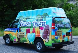 Ice Cream Van Truck Wrap Advertising 3M Wilmington IDWraps.com ... Miami Homestead Florida Redlands Farmers Market Ice Cream Vendor When Was The Last Time You Seen An Ice Cream Truck Passing Your Clipart Of A Black Man Driving Food Vendor For Sale Used Buddy L Pressed Steel Mister Ice Cream Wworking The Why My Kids Only Know It As Music Avalon Considers Banning Trucks And Vendors 6abccom Trucks Rocky Point Van Wrap Advertising 3m Wilmington Idwrapscom Aa Vending Available For Events In Michigan