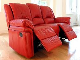 Red Leather Couch Living Room Ideas by Living Room Red Leather Sofa Luxury New Signature Leather Sofas