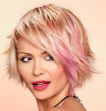 coiffure femme coiffeuse à domicile isa coiffure à ferel
